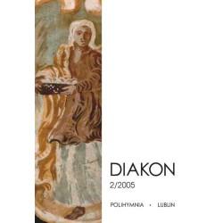 Diakon 2 - 2005