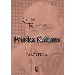 "Rafał Rozmus, "" Pruska Kultura """