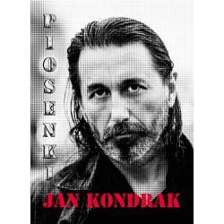 "Jan Kondrak, ""Piosenki"""
