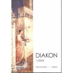 Diakon 1 - 2004