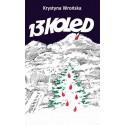 "Krystyna Wrońska, ""13 kolęd"""