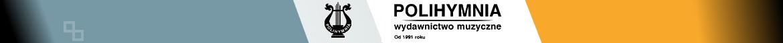 Wydawnictwo Muzyczne POLIHYMNIA
