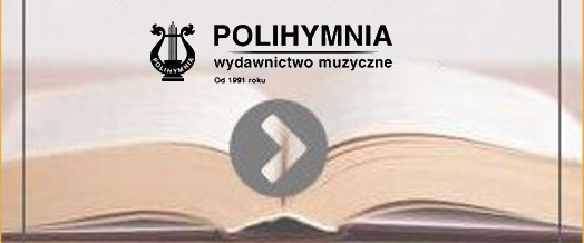 POLIHYMNIA